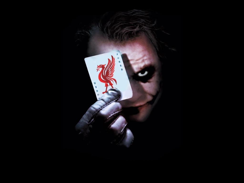 Liverpool Joker Card 2015 Wallpaper 3406 Wallpaper Wallpaper Screen 1024x768