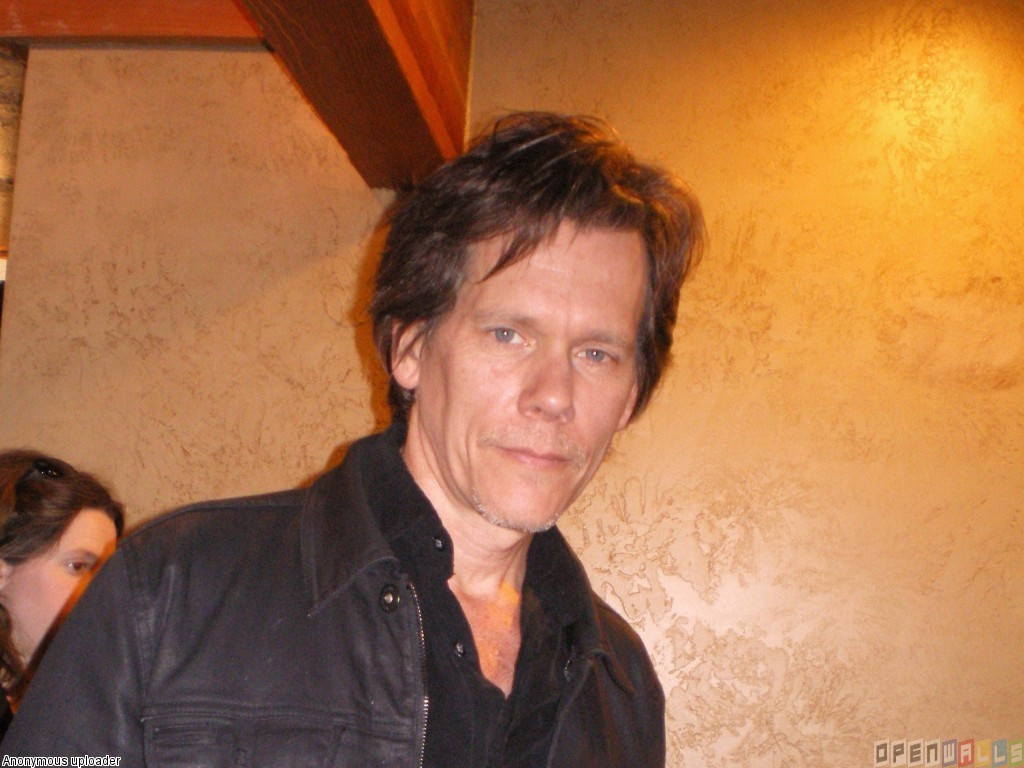 Kevin bacon wallpaper 16470   Open Walls 1024x768