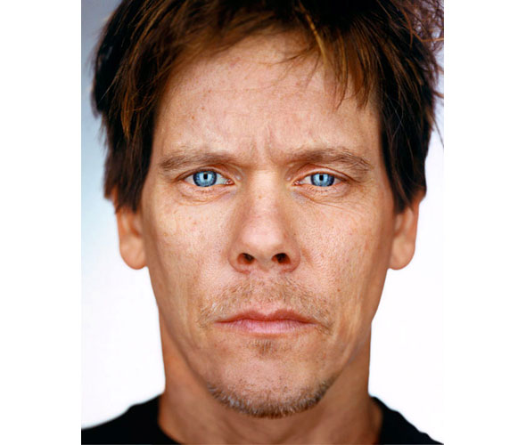 Pin Kevin Bacon Wallpaper 590x500