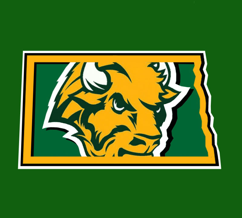 ndsu bison wallpaper image search results 800x719
