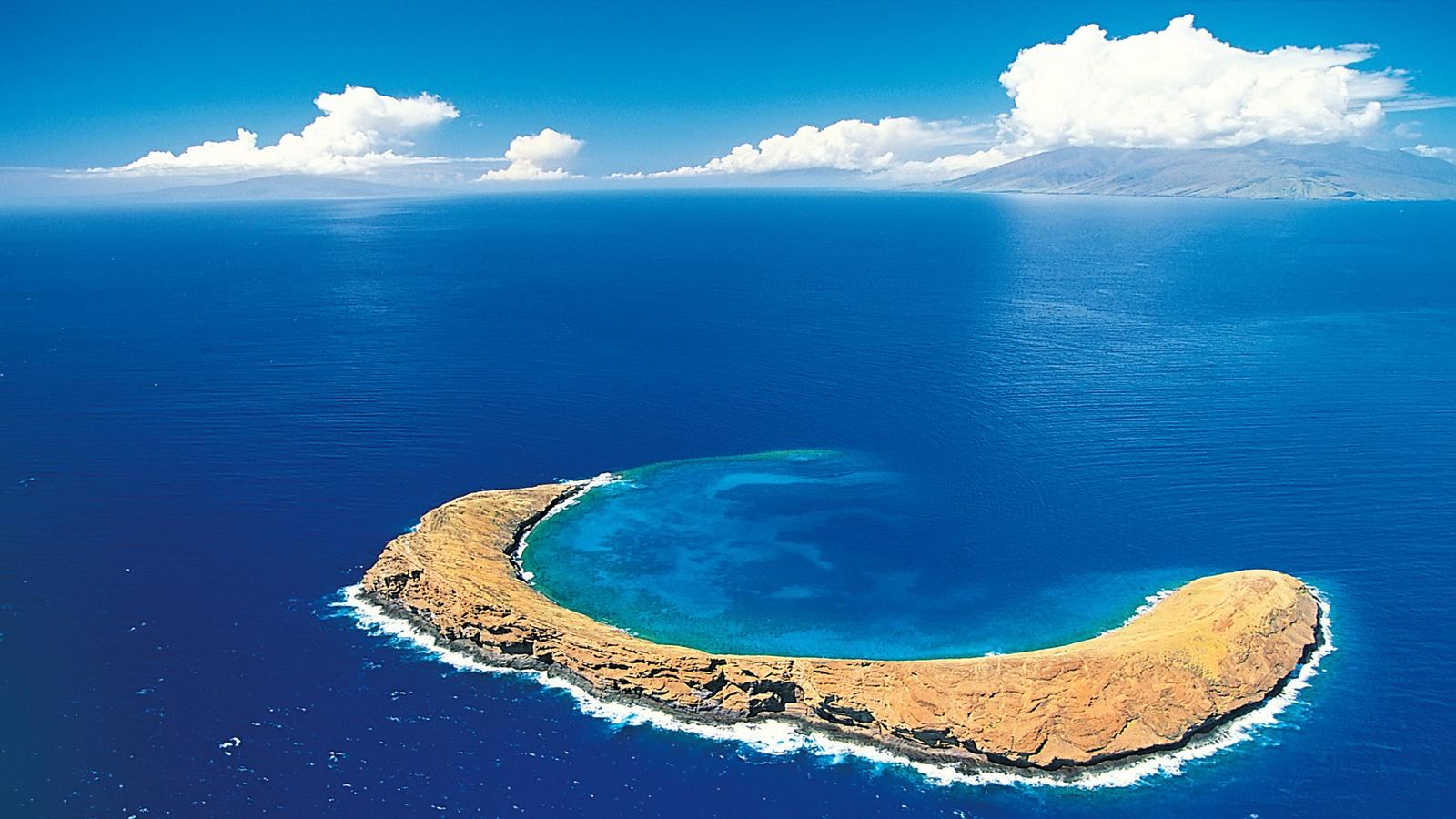 Beautiful Island   1600x900   169 1600x900