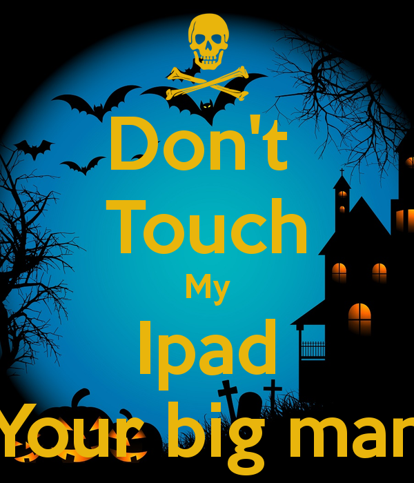 Dont Touch My Phone Wallpaper Zedge: [50+] Don't Touch My IPad Wallpaper On WallpaperSafari