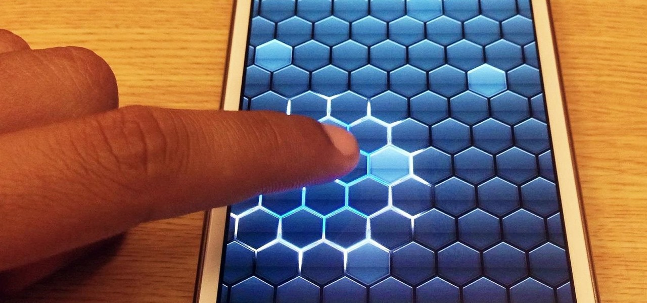 49 Live Wallpaper For Samsung Galaxy On Wallpapersafari