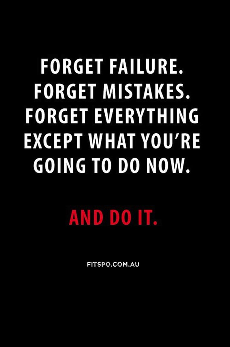 Iphone 4 inspiration wallpaper fitness motivation Workout 736x1110