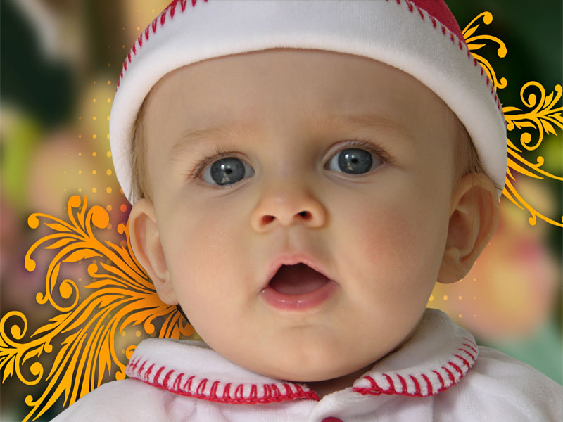 Baby picture download impremedia christmas wallpaper free wallpaper downloads voltagebd Image collections