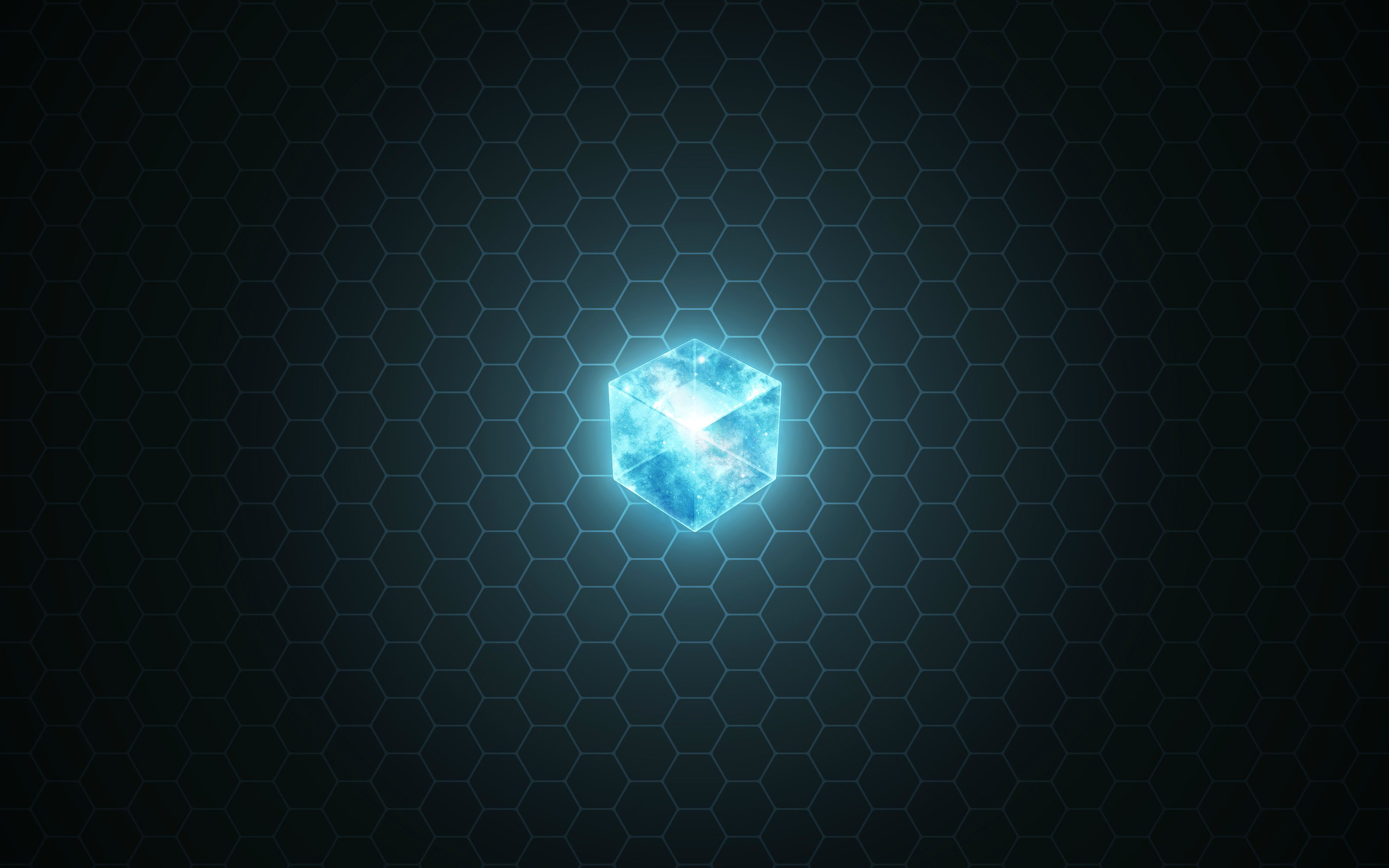 Cyber Digital Wallpaper Repository   Madness Incarnate   Guild Wars 3200x2000