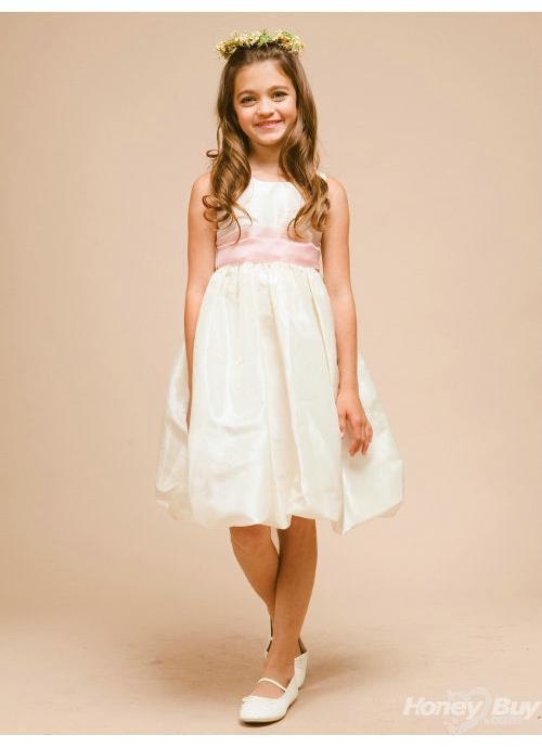 url httpcalaisvtinfocscflower girl dresses online ivoryhtml 500x690