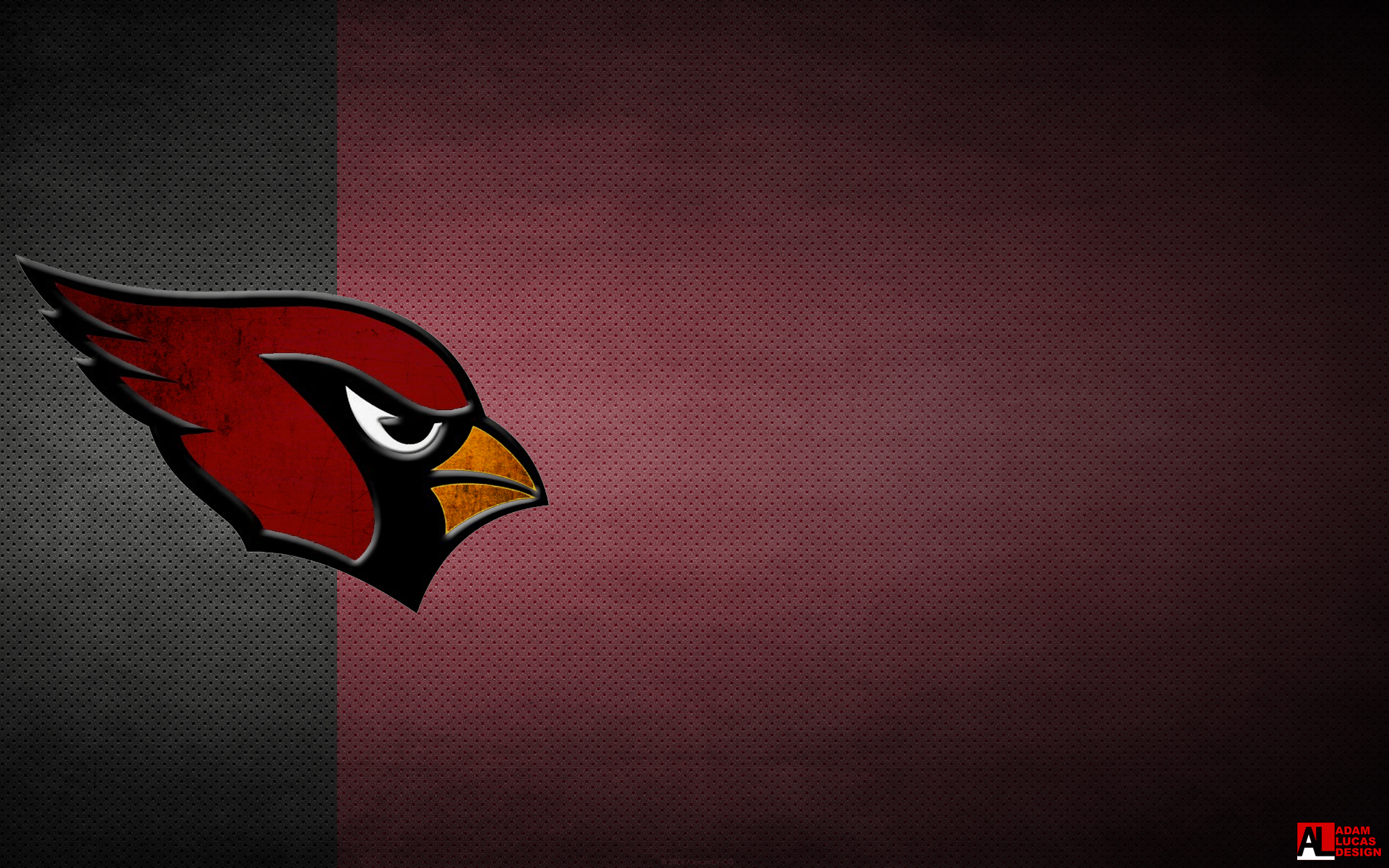 Arizona Cardinals Wallpapers Full HD Pictures 1920x1200