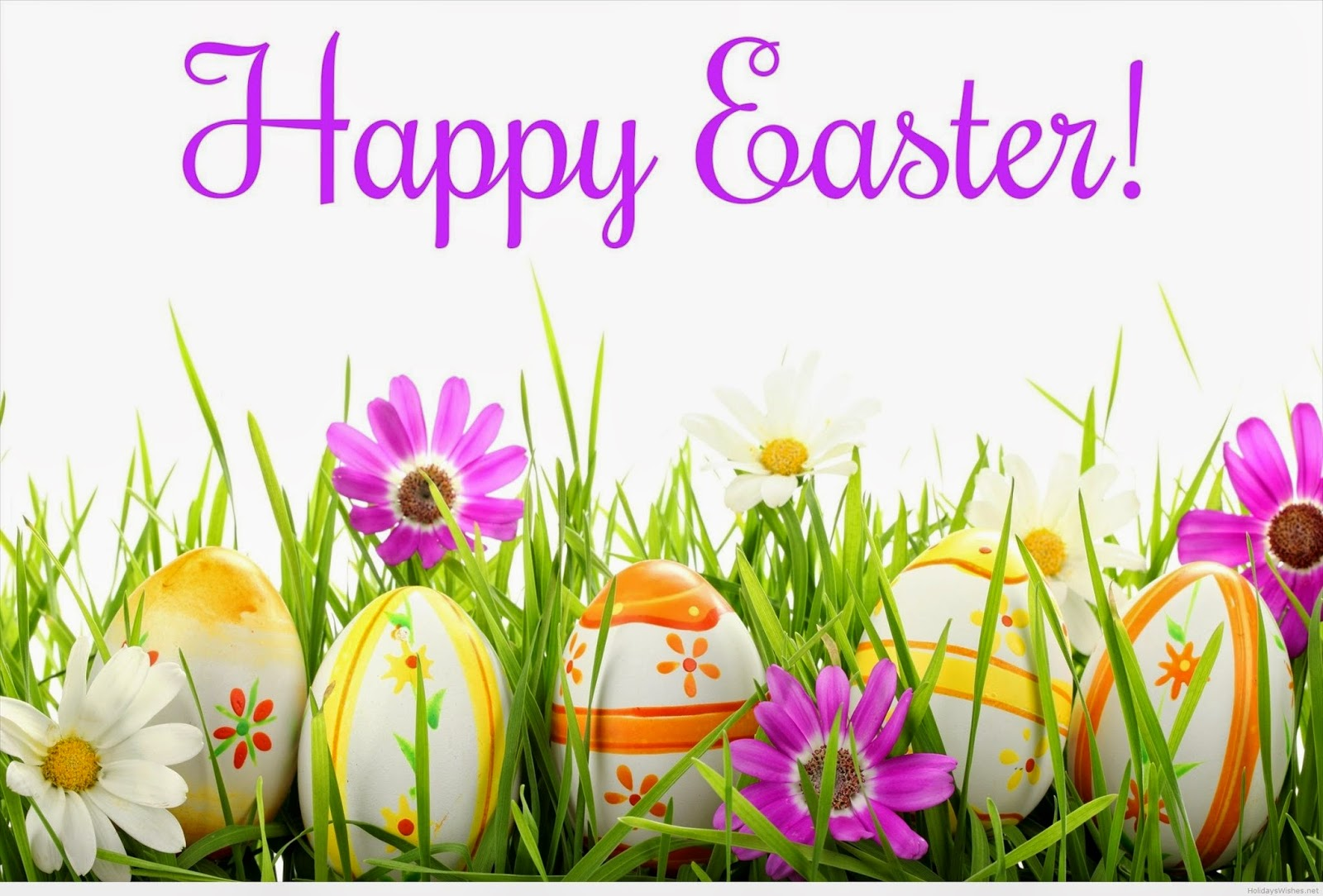 Easter Screensavers And Wallpapers HD Easter Images 1600x1084