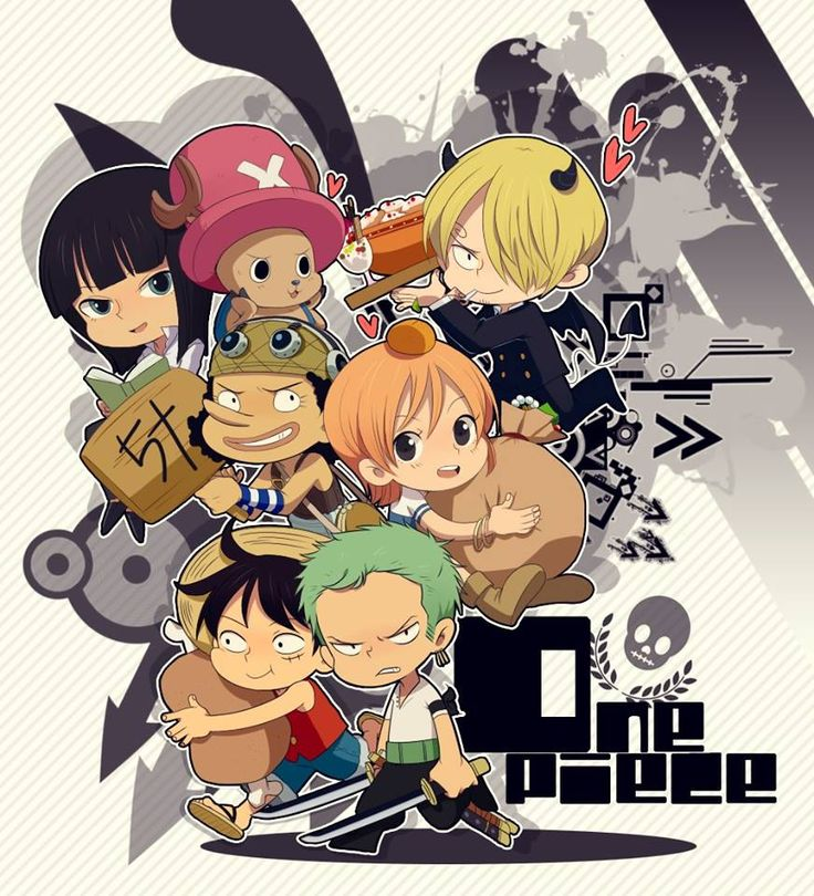 Free Download One Piece Chibi Chibi Pinterest One Piece Hd Wallpaper And 736x810 For Your Desktop Mobile Tablet Explore 46 One Piece Chibi Wallpaper One Piece Chibi Wallpaper One