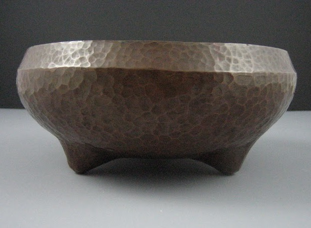 manufacturer and exporter of copper tablewares copper moon tray copper 621x455