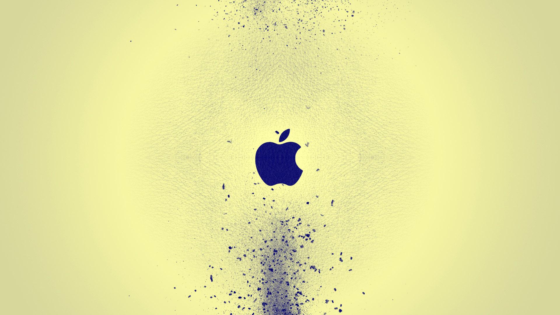 Best Wallpapers for MacBook Pro - WallpaperSafari