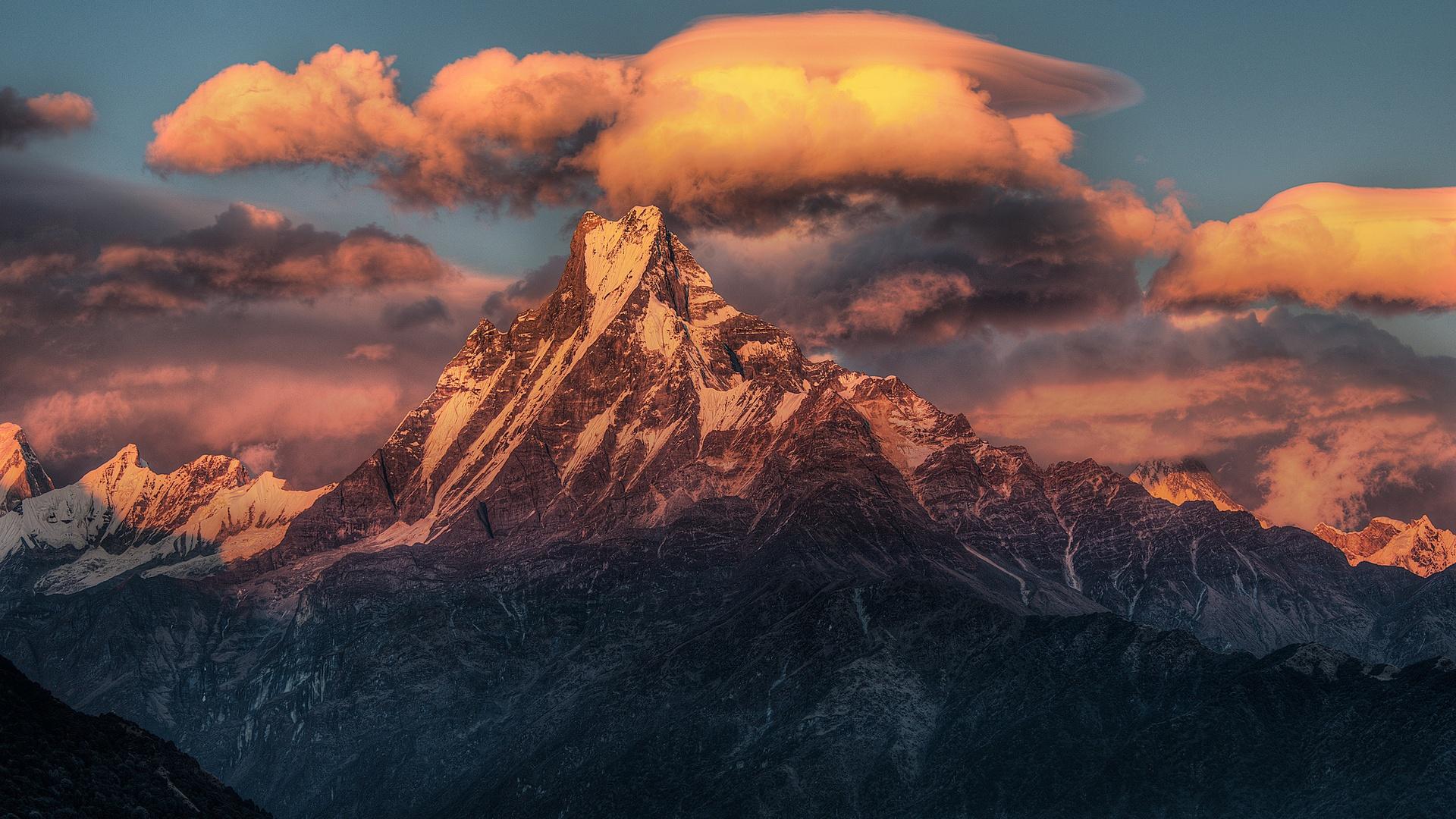 Himalayas Hills Wallpapers   1920x1080   894781 1920x1080