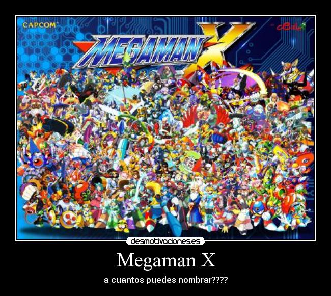 Pin Megaman 9 Wallpaper Hd Background Desktop 650x581