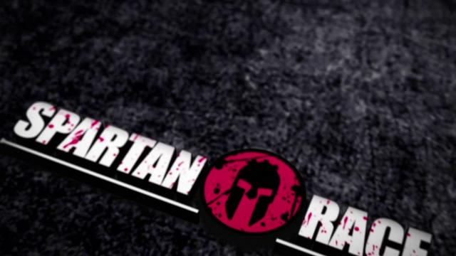 Spartan Race Hd Wallpaper The spartan race 2012 miami 640x360