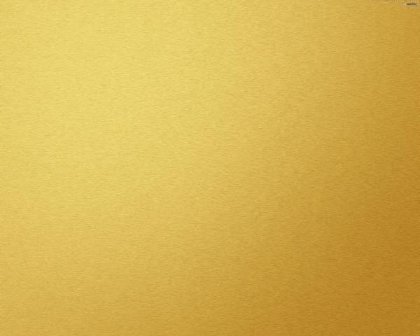 hd картинки золото