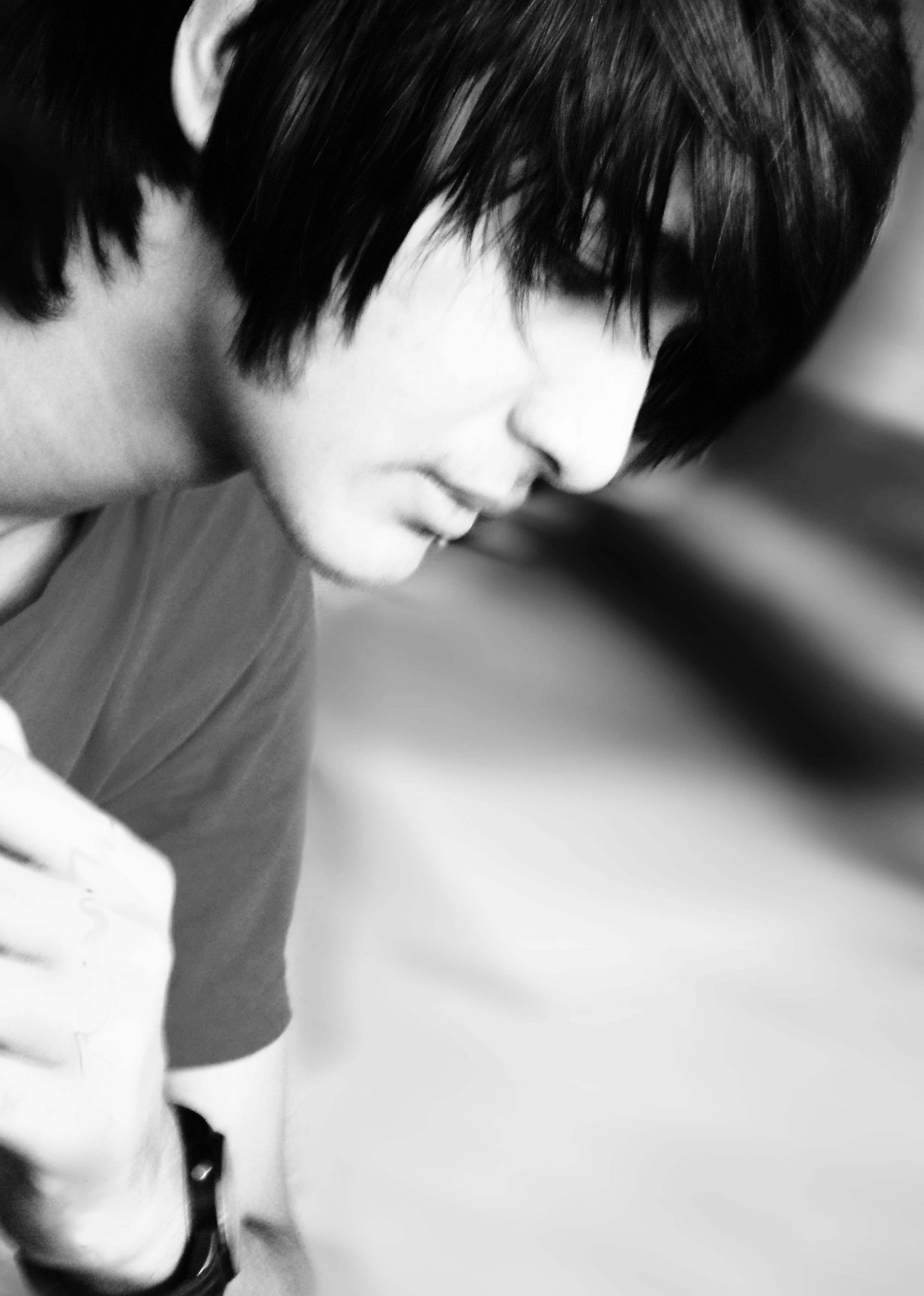 Free Download Love Sad Boy And Girl In Love Alone Wallpaper Alone Crying Face And 1825x2560 For Your Desktop Mobile Tablet Explore 50 Crying Wallpapers Love Kim Kardashian Crying