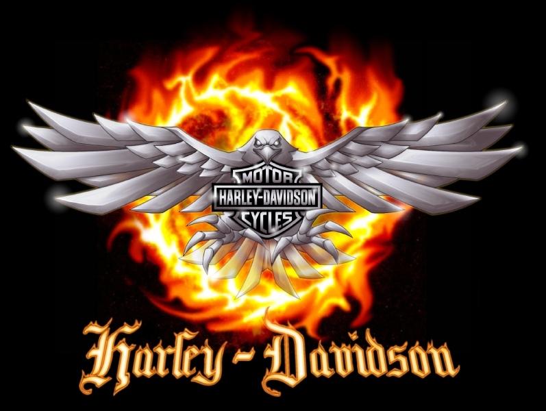 harley davidson wallpaper 1080p san diego