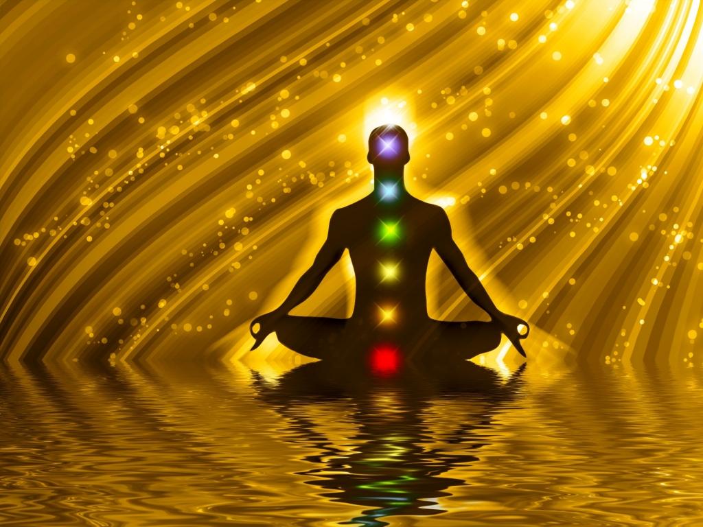 chi yoga asia meditation chakra 2000x1381 wallpaper Art HD Wallpaper 1024x768