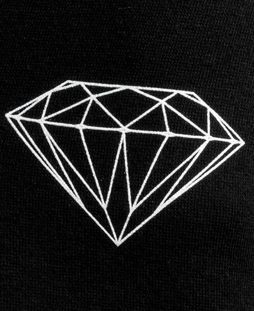 diamond life supply co wallpapers diamond life logo diamond supply Car 500x612