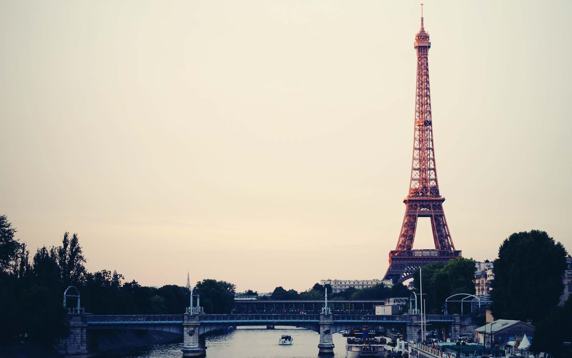 Must see Wallpaper Macbook Paris - gtCOau  2018_15125.jpg