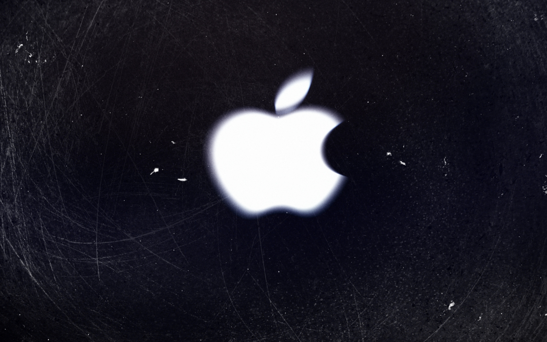 Apple МФА американская корпорация производитель персональных и планшетных компьютеров