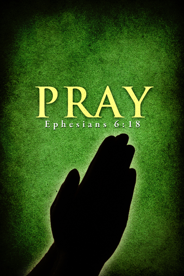 religious wallpapers for mobile phones: Free Christian Cell Phone Wallpaper