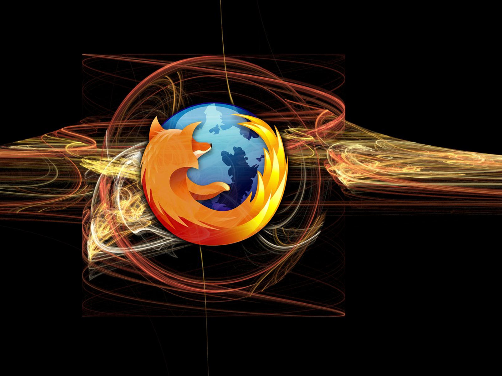 Firefox Background Themes - WallpaperSafari