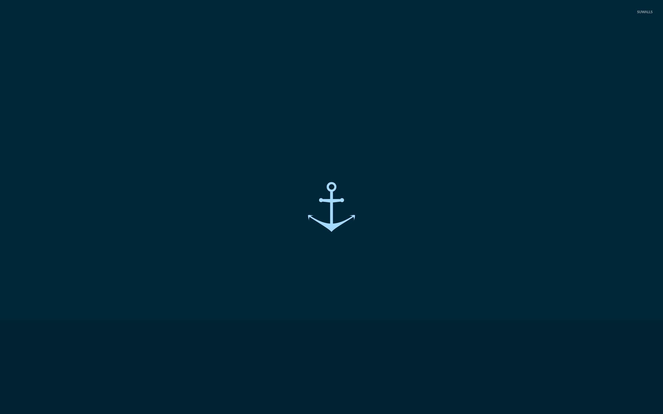 anchor desktop wallpaper - photo #8