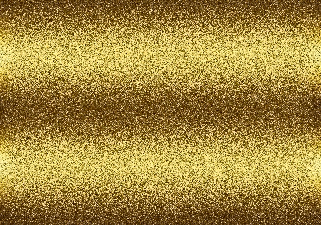 Deep Golden Glitter Texture-Background by JSSanDA on DeviantArt