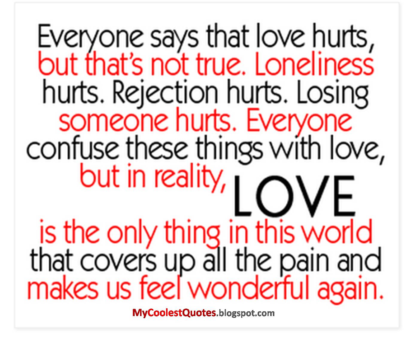 Free Download Pictures Gallery Of Love Hurt Quotes Love Hurts Love Quotes Typos 1377x1127 For Your Desktop Mobile Tablet Explore 72 Love Hurts Quotes Wallpapers Love Quotes Wallpaper Cute