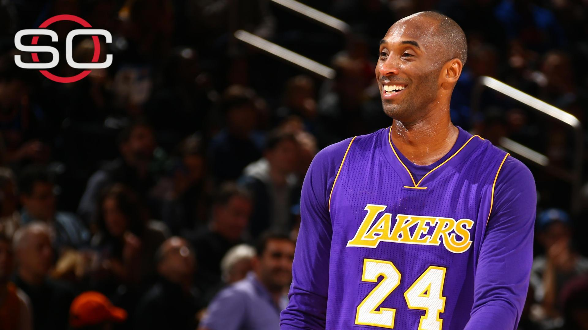 Pau Gasol Metta World Peace and more reaction to news of Kobe 1920x1080