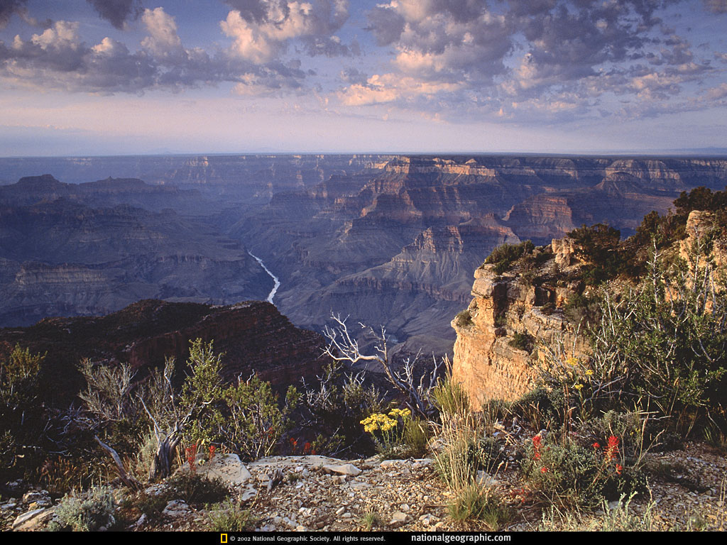 grand canyon wallpaper national geographic Car Pictures 1024x768