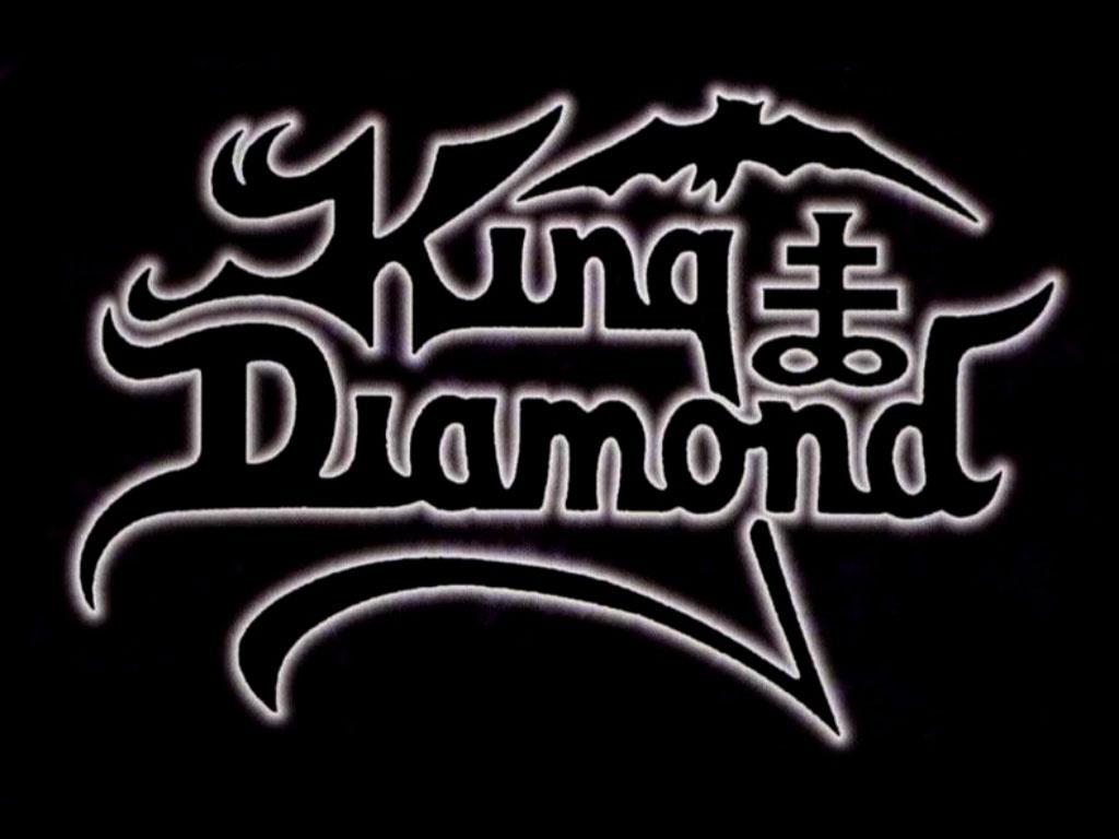8589130461648 diamond supply co wallpaper hdjpg 1024x768