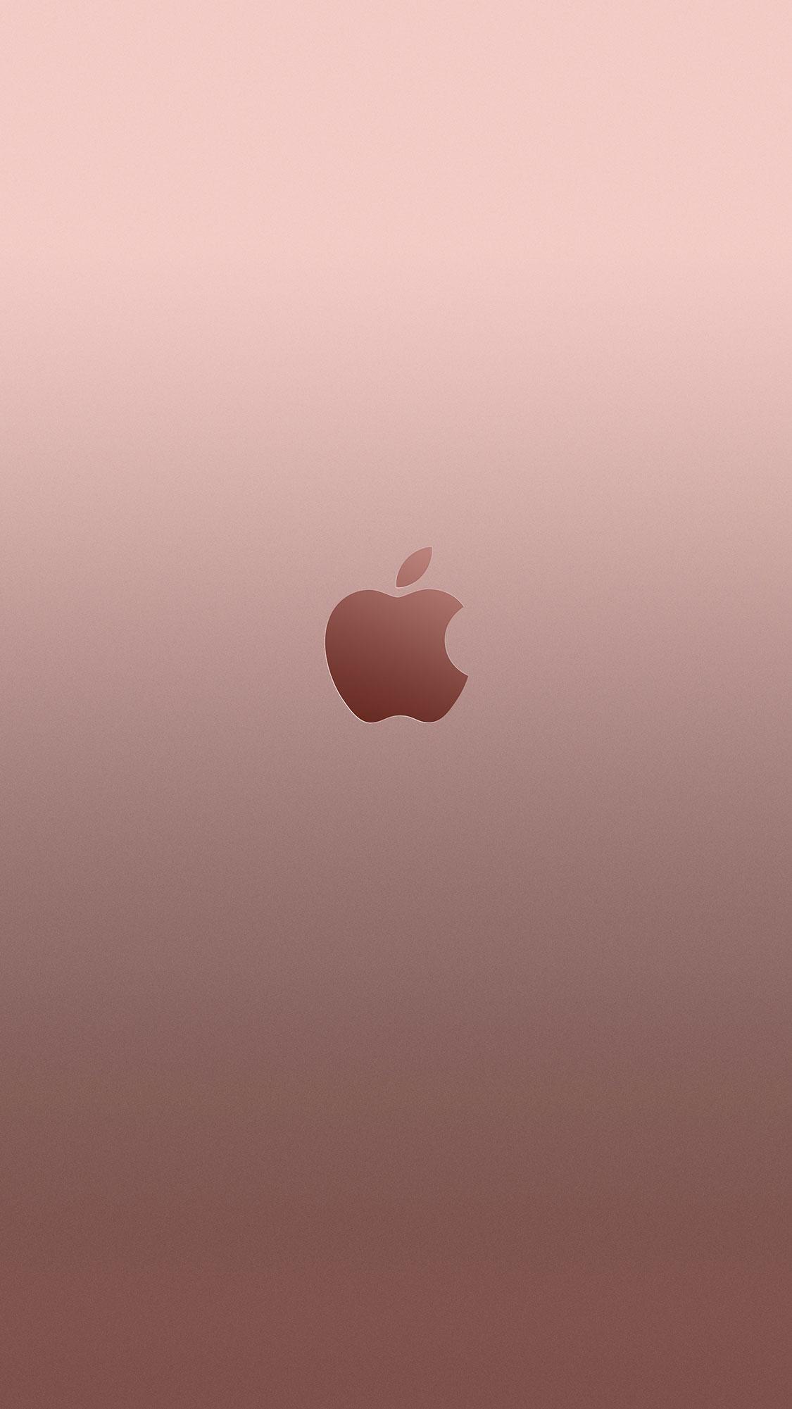 Download 900+ Wallpaper Apple Iphone 6s HD Paling Baru