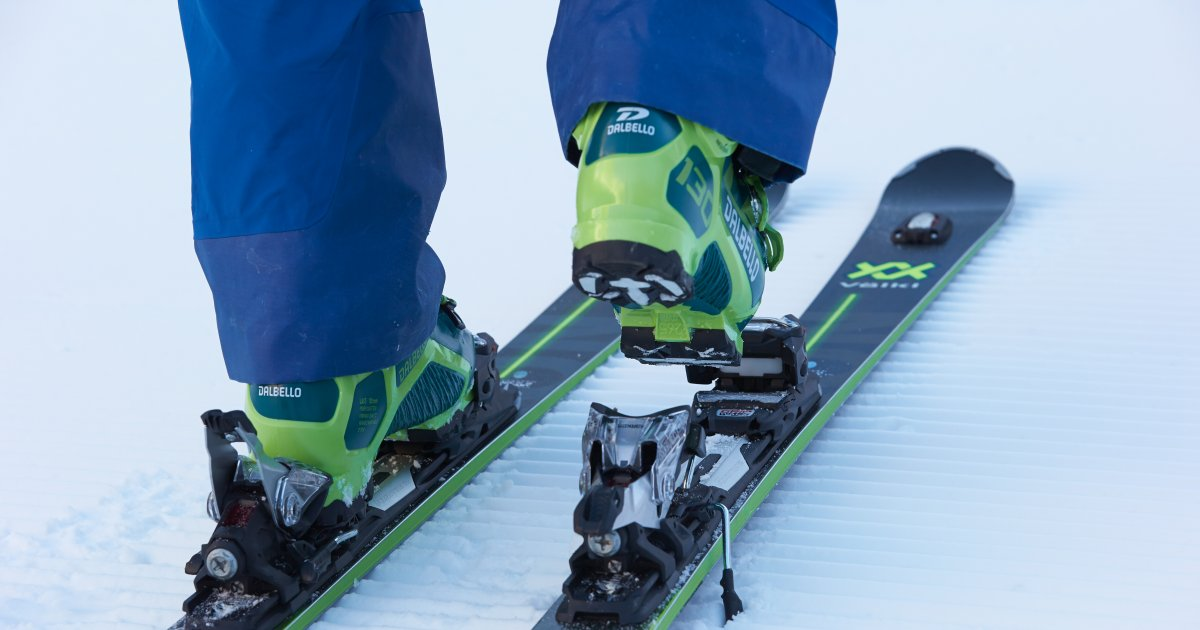 Gripwalk and Co How the Ski Industry Benefits from Cooperations 1200x630