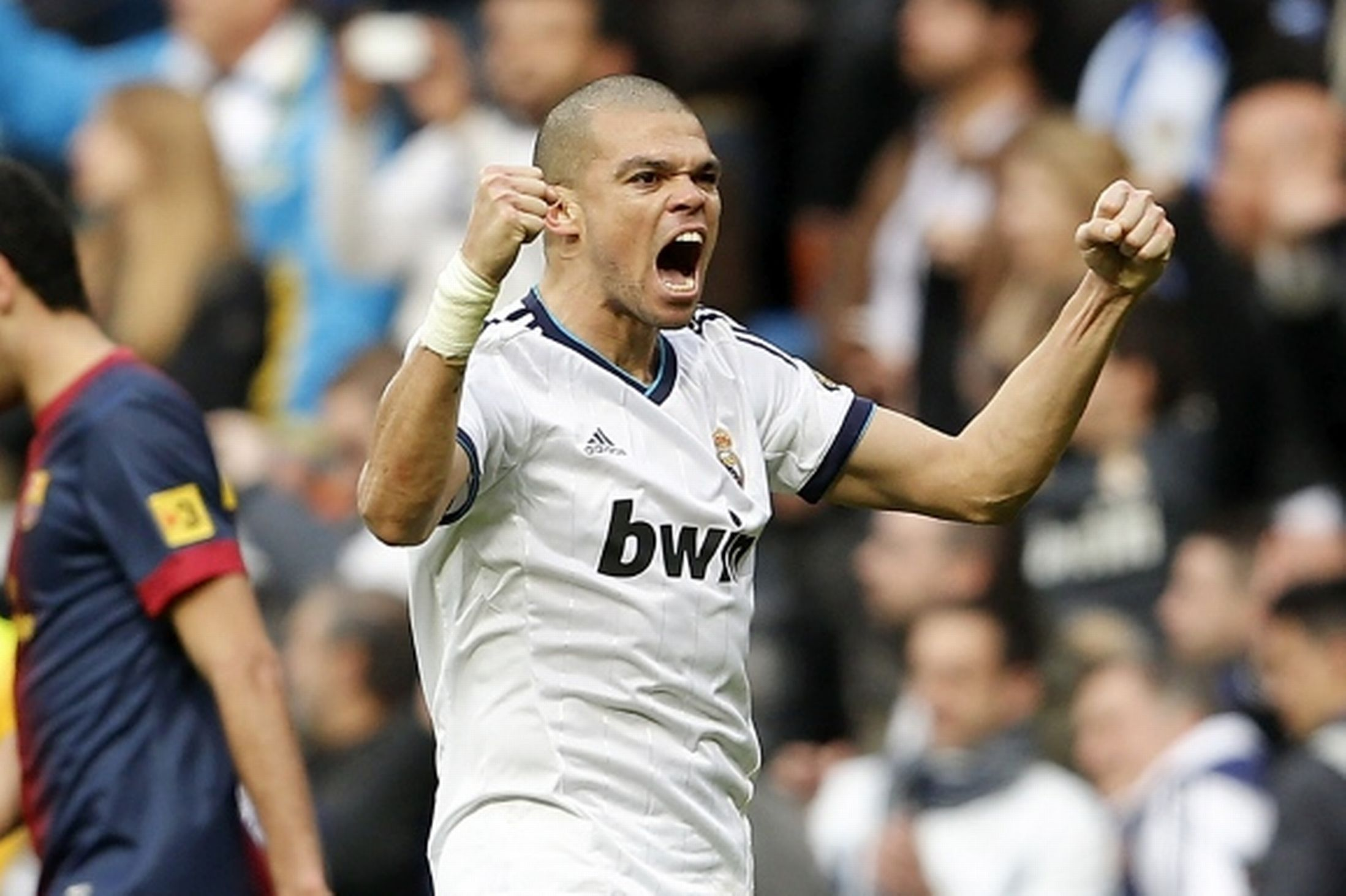 Kepler Pepe Large Wallpaper   Football HD Wallpapers 2197x1463