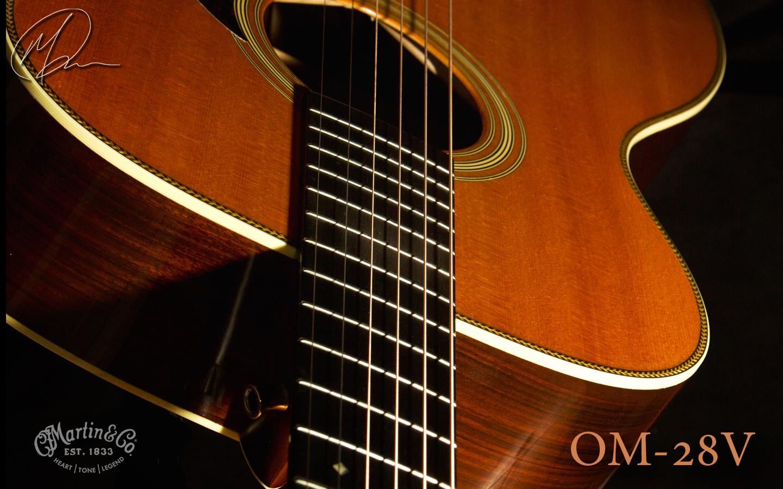 Martin Guitar Desktop Wallpaper Wallpapersafari