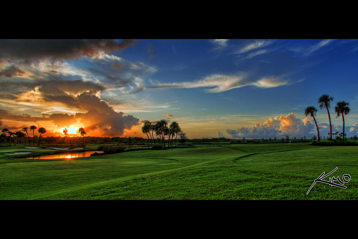 Golf Course 3606 Hd Wallpapers in Sports   Imagescicom 1200x800