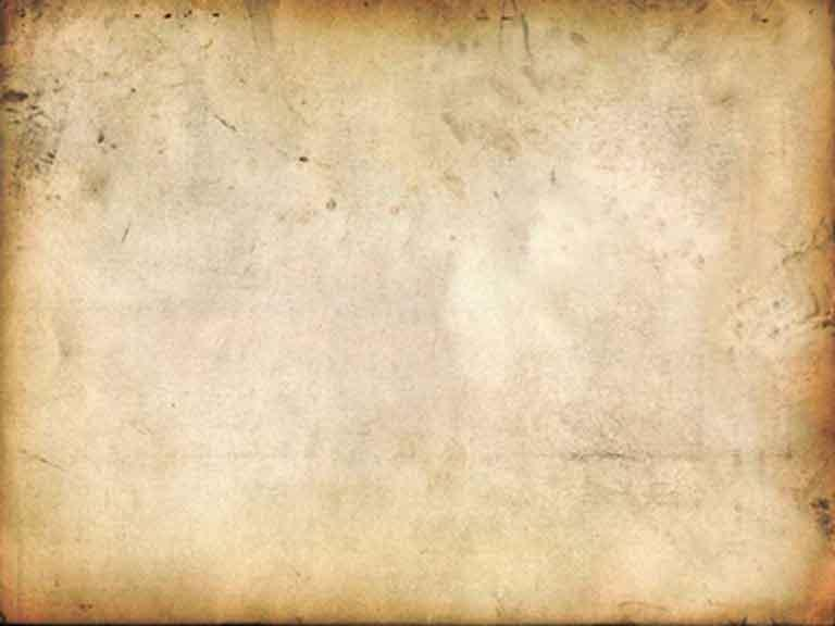 Old Newspaper Background Old Fashion Background Old Background 768x576