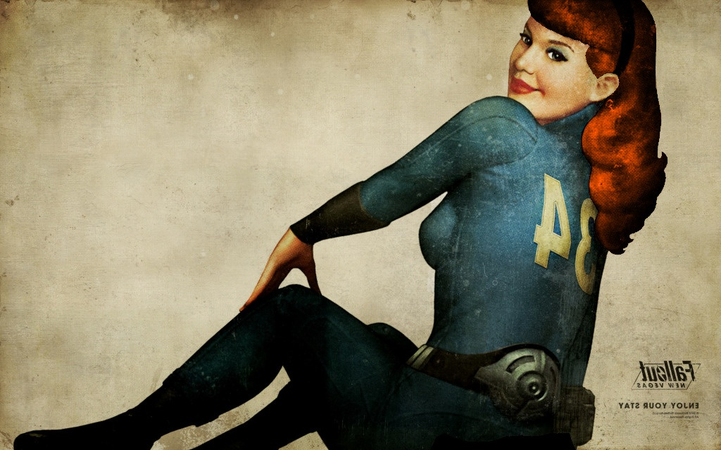 24 best images about <b>Fallout</b> on Pinterest