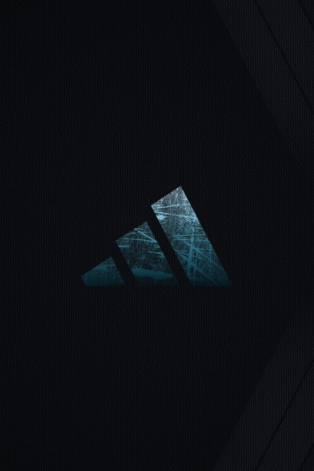 Adidas iPhone Wallpaper - WallpaperSafari Soccer Backgrounds For Iphone