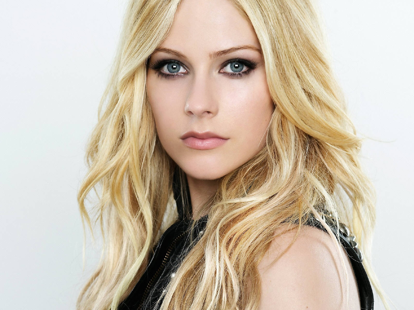 Celebrity HD Wallpapers 1080P ActressHDWallpapers 1600x1200