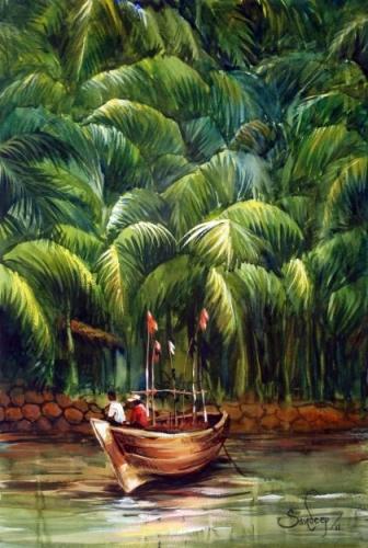 wwwhigh definition wallpapercomphotoscenic wallpaper murals9html 336x500