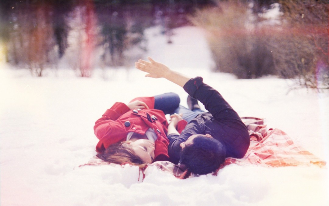 1080x675px Winter Love Wallpaper Wallpapersafari