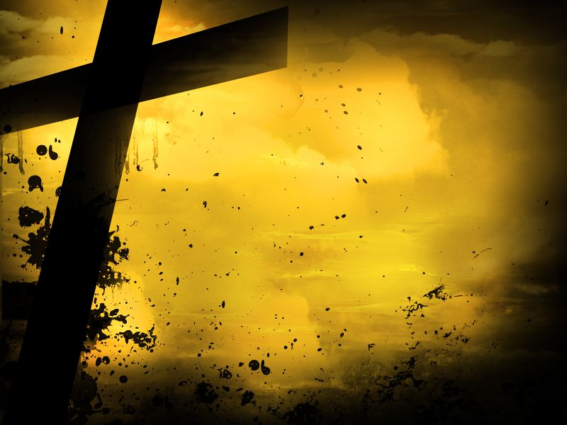 Christian Backgrounds Worship Backgrounds Wallpapers and Pictures 800x600