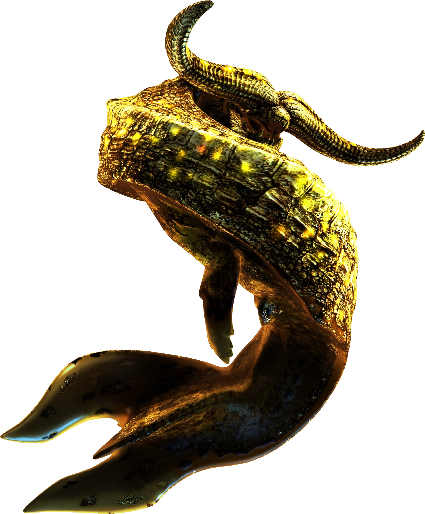 Goldbeard Ceadeus Photo Gallery Monster Hunter Wiki FANDOM 1470x1776