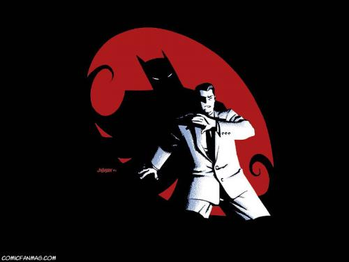 free batman animated wallpapers enjoy batman animated wallpapers for 500x375