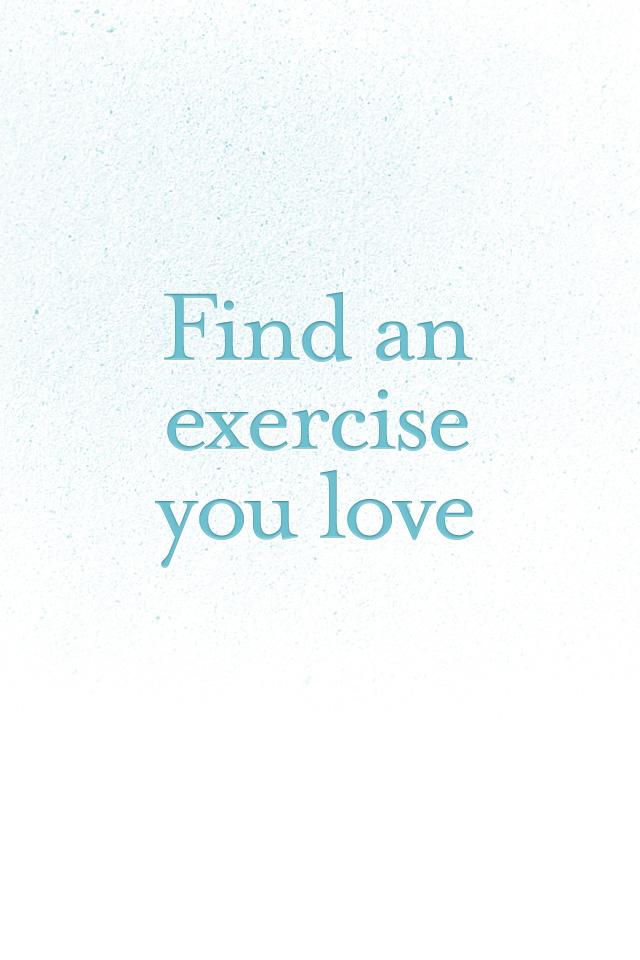 46 Fitness Iphone Wallpaper On Wallpapersafari