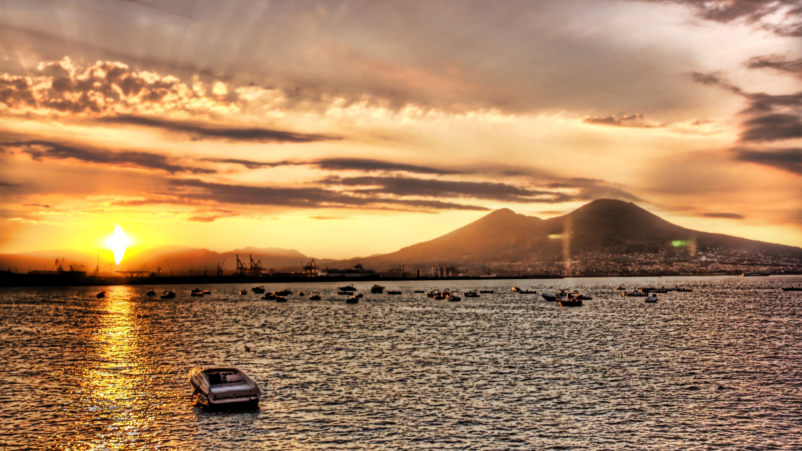 Best 43 Vesuvius Wallpaper on HipWallpaper Vesuvius Wallpaper 2560x1440